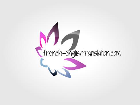traduction francais anglais it advisory